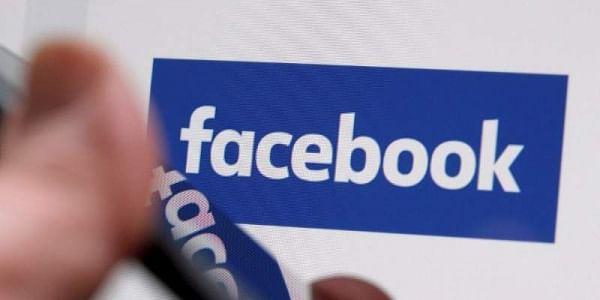 Facebook Messenger can now send 360-degree photos, HD quality videos