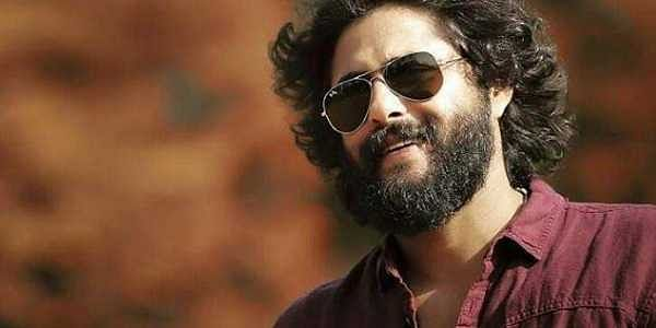 Malayalam actor antony varghese signs third film the new indian malayalam actor antony varghese photo instagram altavistaventures Image collections