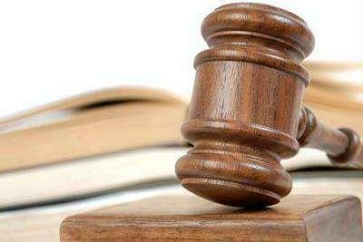 BJP lauds High Court order on AAP MLAs