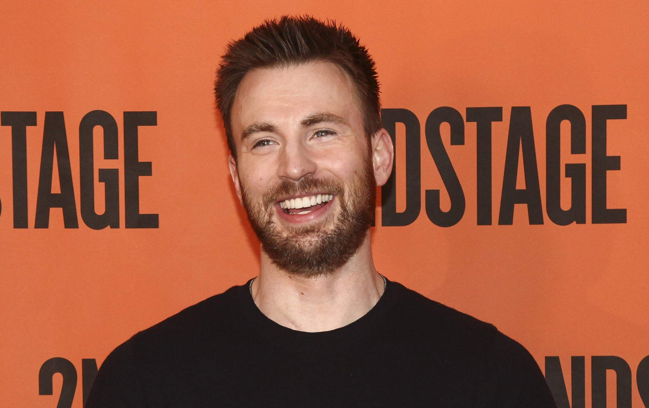 Chris Evans, Captain America Likely to Part Ways After 'Avengers 4'