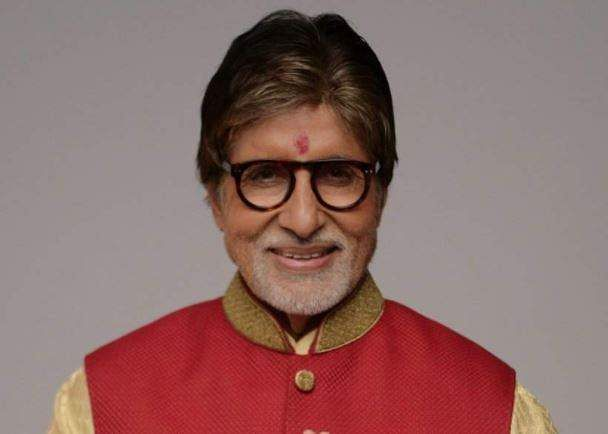 Amitabh Bachchan To Shoebite Producers: 'Please Release The Film, Don't Kill Creativity'
