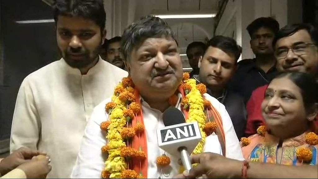 BJP breaks bua-bhatija bonhomie: Gorakhpur model too good to last?