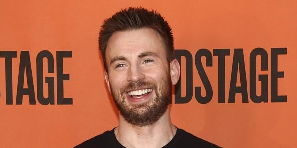 Chris evans may not return as captain america the new indian express 16 2018 file photo chris evans attends the lobby hero broadway press meet and greet at sardis in new york ap m4hsunfo