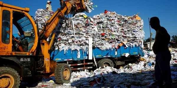 Garbage-AP