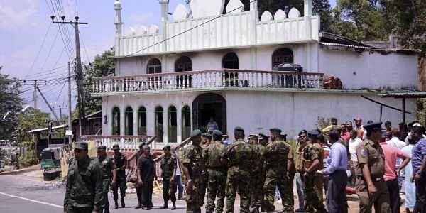 Sri_Lanka_Violence3_AP