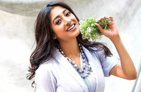 Paoli Dam wants to work in films where women are decision-makers