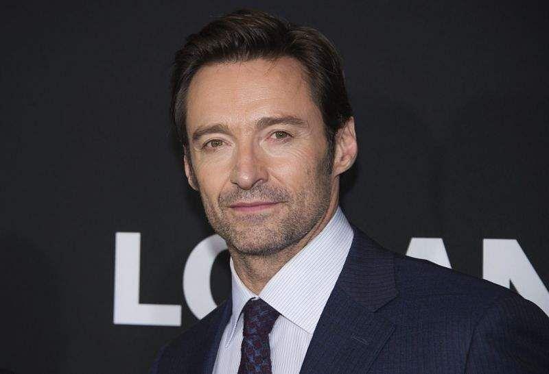 Hugh Jackman's Next Movie Will Be With A La La Land Producer