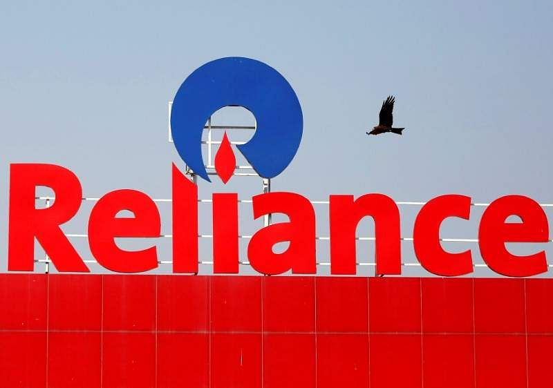 Reliance Industries to sell part of Eagle Ford Shale assets