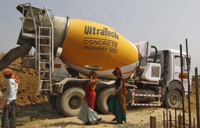 Binani battle: Dalmias flay CCI nod to UltraTech