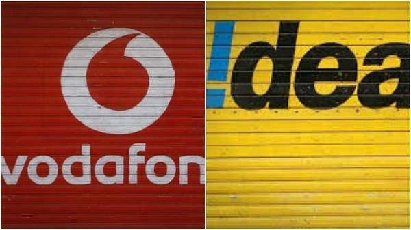 Vodafone-Idea merger in final stages of approval, says DoT