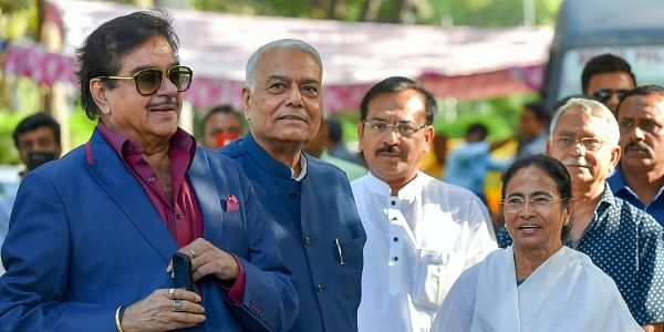 Image result for shatrughan sinha