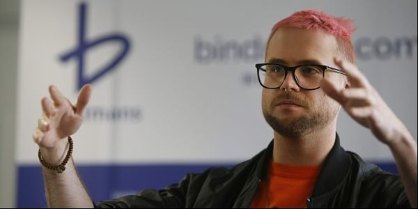 DOJ and FBI Reportedly Investigating Cambridge Analytica and 'Associated US Persons'