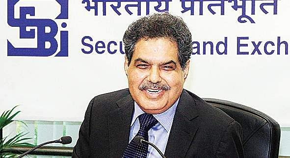 SEBI beefs up corporate governance norms for listed companies