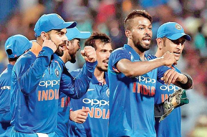 BCCI to create a database and monitor top Indian players