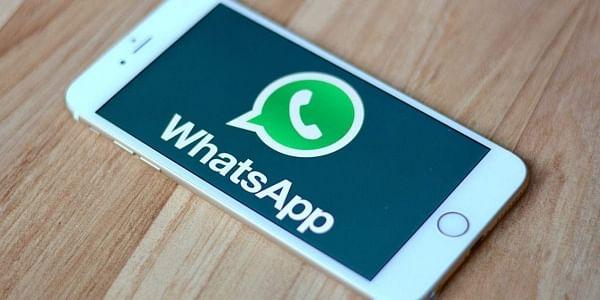 Youngsters in Karnataka aim to sweep off dowry via WhatsApp