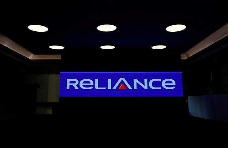 Tribunal bars Reliance Communications from selling assets