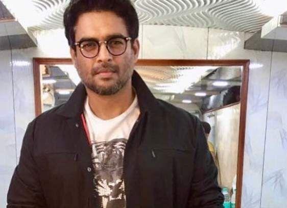 R Madhavan walks out of the historical drama starring Saif Ali Khan