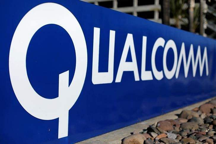 Qualcomm says Broadcom deal opens national security issues
