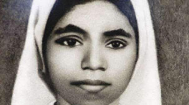Sister Abhaya murder case; second accused acquitted