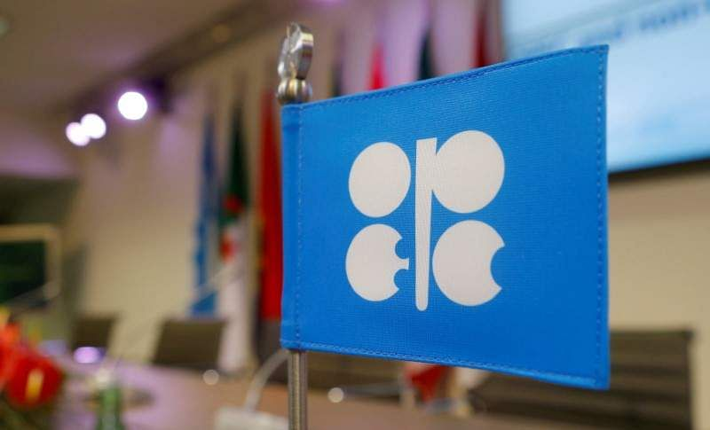 OPEC Wants to Meet With US Shale Oil Producers