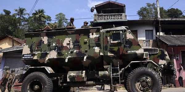 Sri_Lanka_Violence2_AP