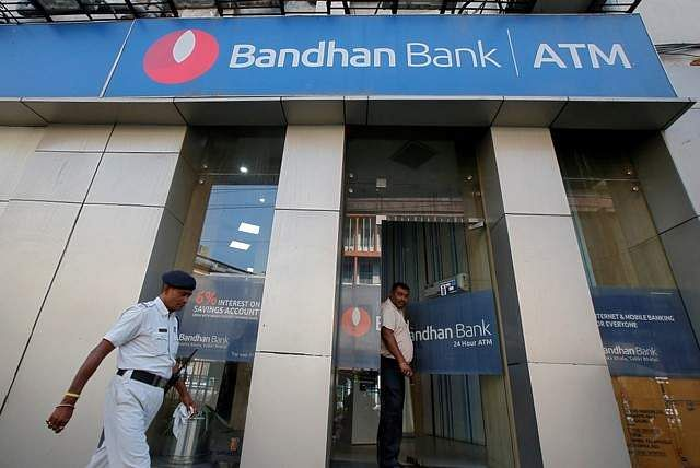 India's Bandhan Bank to launch up to $689 mln IPO next week