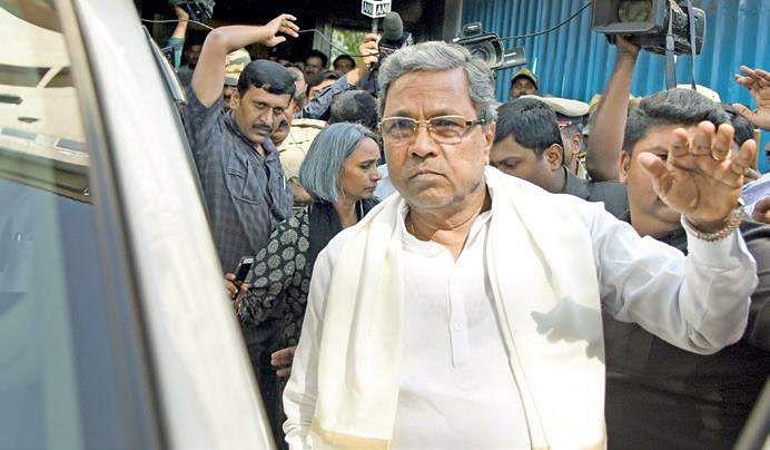 Karnataka Lokayukta stabbed: Police find motive behind incident