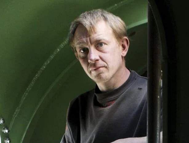 Danish inventor denies murdering journalist on homemade submarine