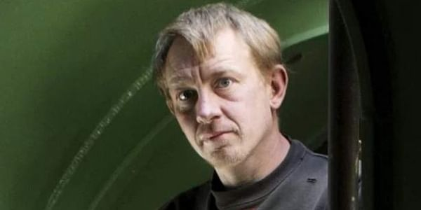 Swedish journalist murder: Danish inventor to go on trial- The New Indian Express