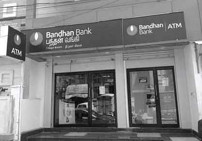 Bandhan to raise Rs 4k crore via IPO