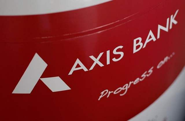 Axis Bank CEO Shikha Sharma Seeks to End Tenure by December 2018