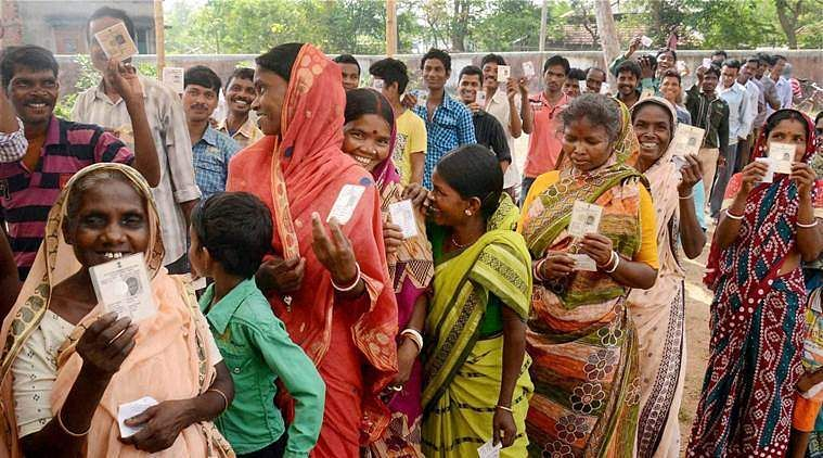 West Bengal panchayat polls: BJP moves court against SEC decision