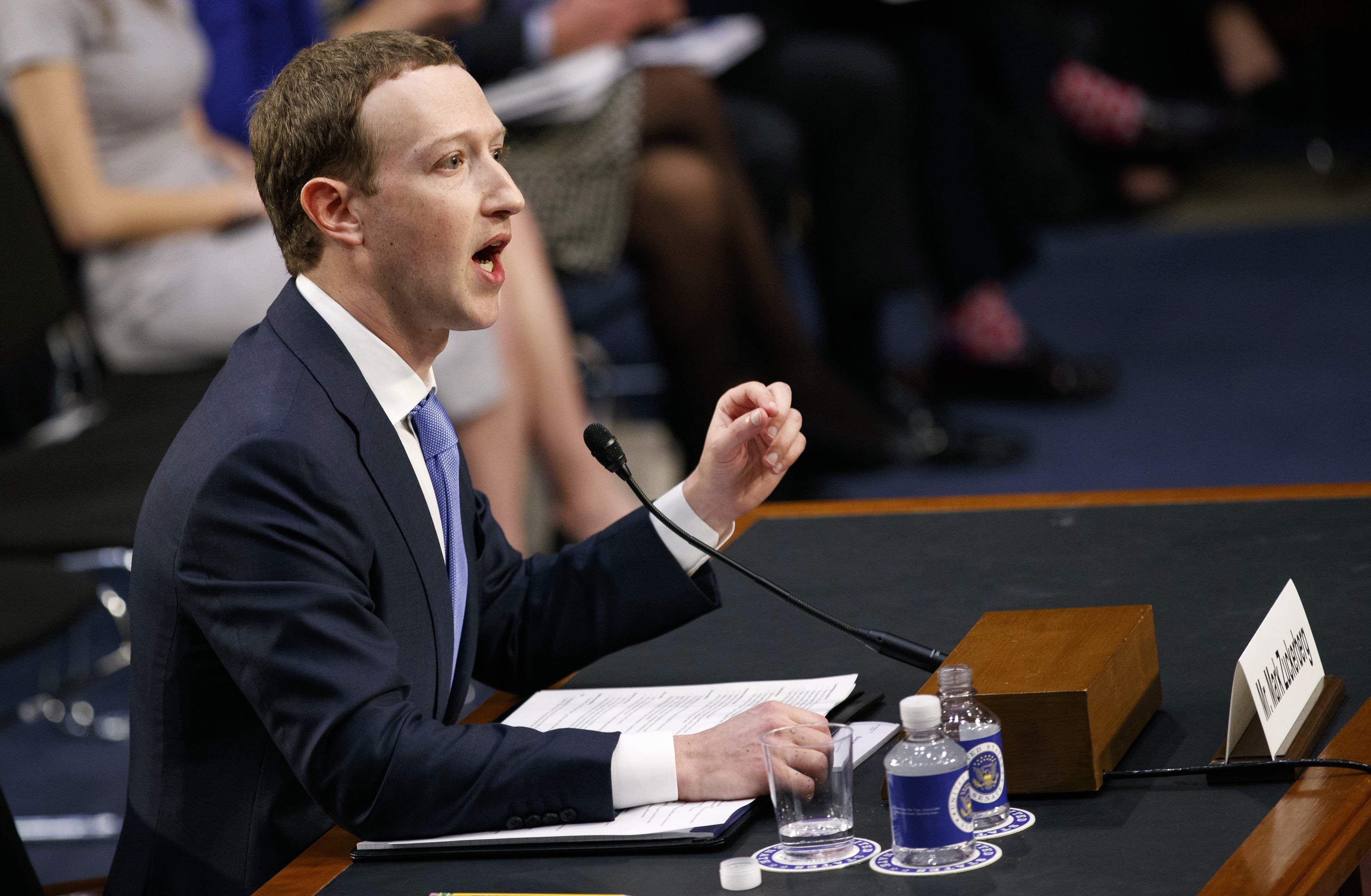 Mark_Zuckerberg4_AP