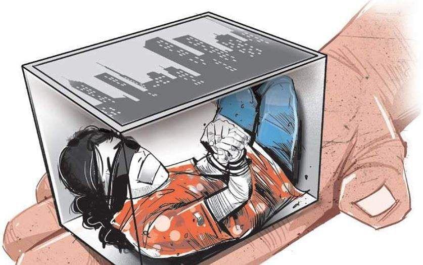Missing Bengaluru anthropologist Atreyee Majumdar found