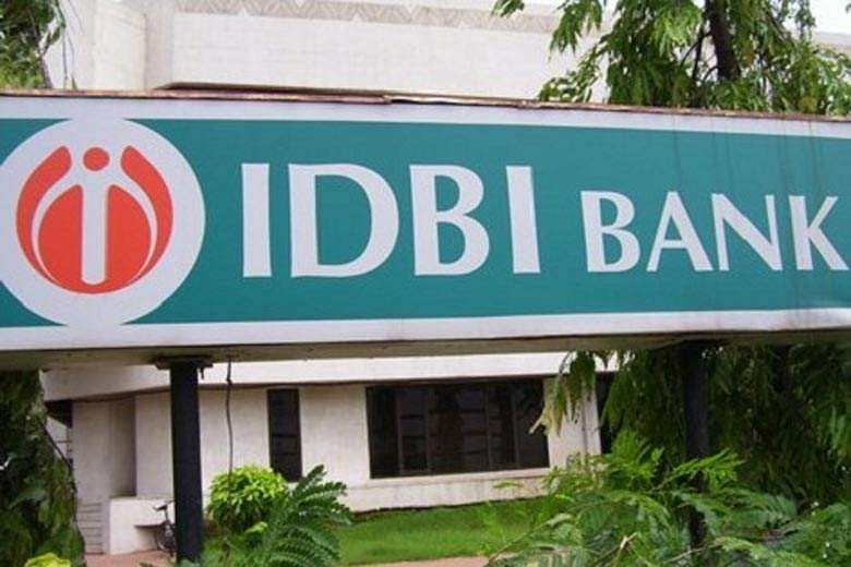 IDBI Fraud: Top officials of PSU banks booked for fraud
