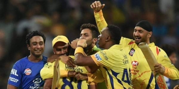 ticket schedule for rcb and csk