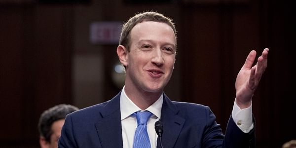 Mark_Zuckerberg5_AP