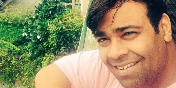 Kapil Sharma got agitated after digital media defamed him