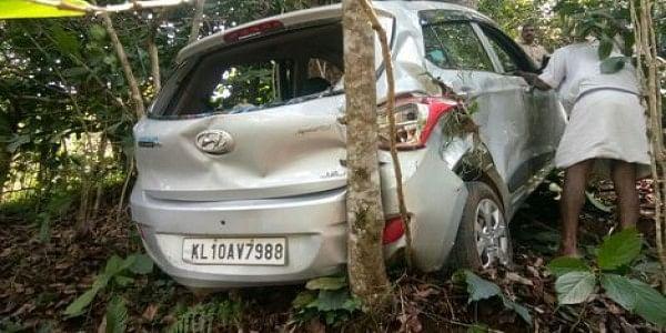 p2___idukki_car_accident_1204chn_119_32