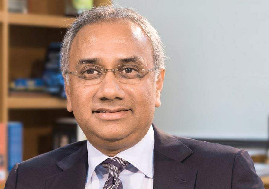 Infosys to grow 9% in FY 2019; net dips in Q4