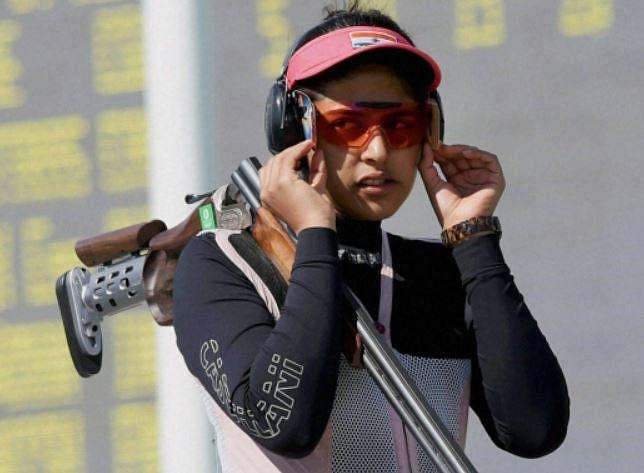 Commonwealth Games: Two Indian athletes suspended after needles found in rooms