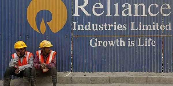 RIL posts net profit of Rs 9435 cr in Q4