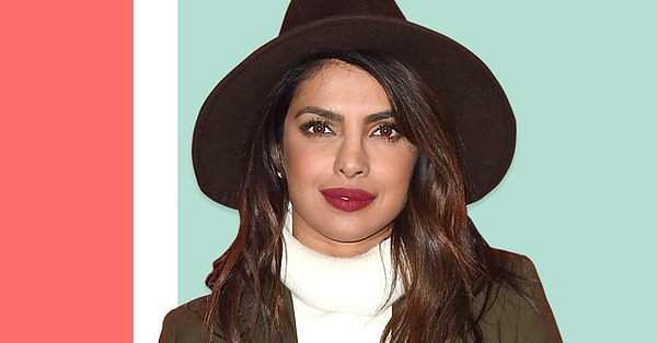 Priyanka Chopra proud of Mary Kom's Commonwealth Games win