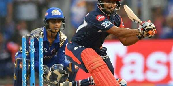 ipl is good for business but bad for cricket Get highlights of sunrisers hyderabad (srh) vs mumbai indians (mi) indian premier league (ipl) 2018 match here sunrisers hyderabad defeated mumbai indians by one wicket to clinch a thrilling match.