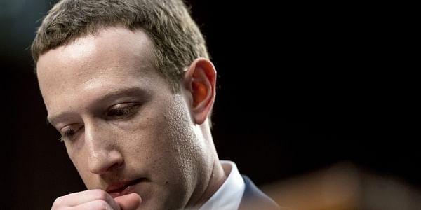 Mark_Zuckerberg7_AP