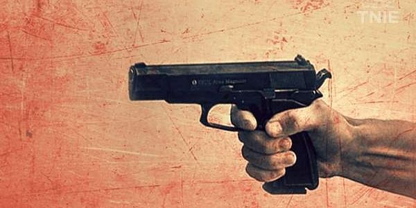 Two NCP workers shot dead by unidentified assailants