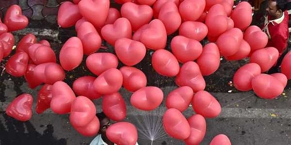 baloons2