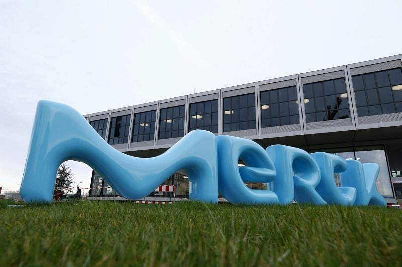 P&G to buy German Merck's consumer health business for $3.4 billion