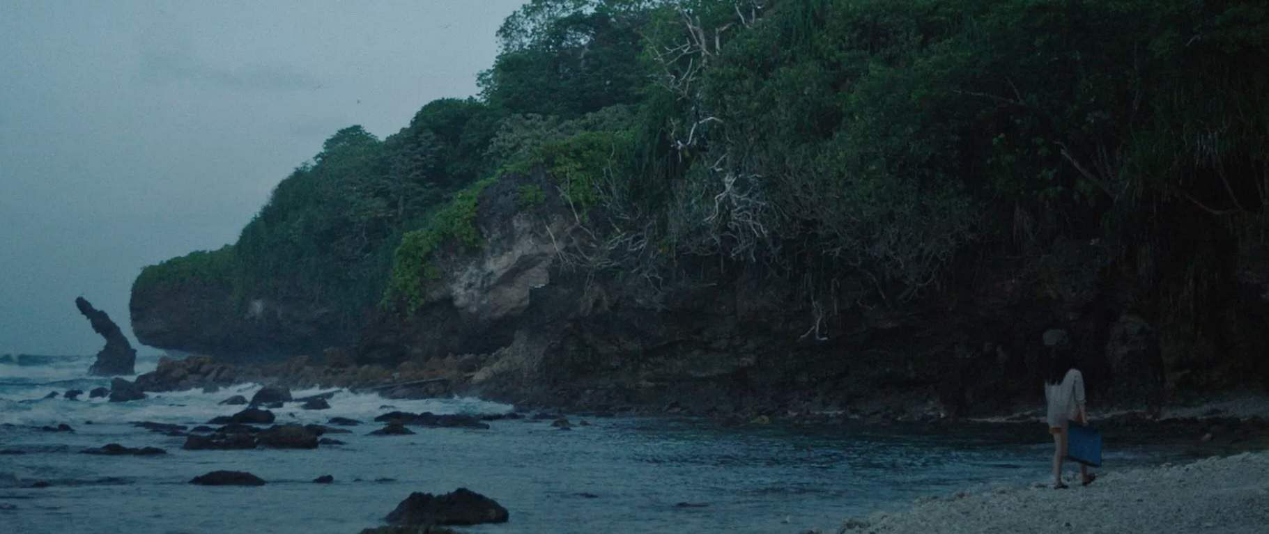 Island_of_Hungry_ghosts