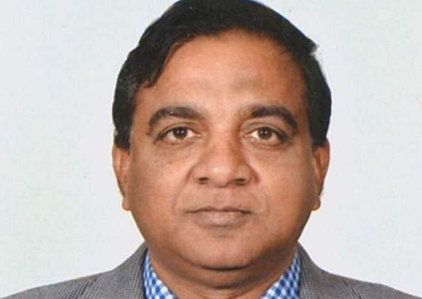 NIA special court judge Ravinder Reddy's resignation rejected?